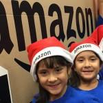 Amazon-Blog