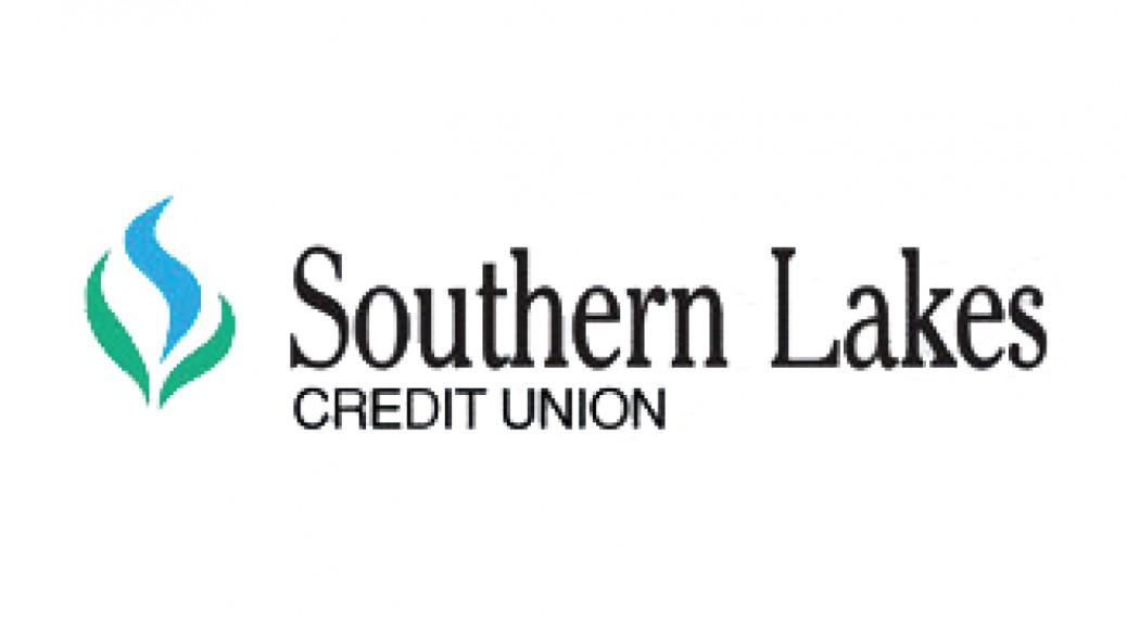 Southern Lakes Credit Union - Boys & Girls Club of Kenosha