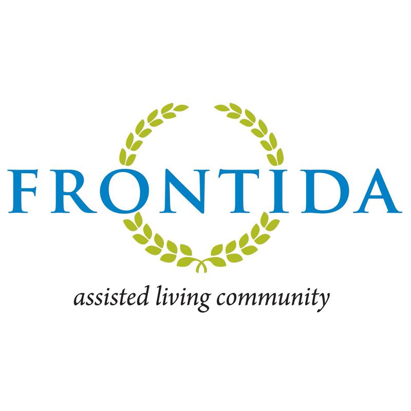 Frontida