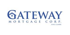 Gateway Mortgage Corp.