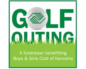 GolfOuting-Featured