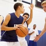 MSBasketball
