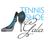 Tennis-Shoe_Featured_150x150