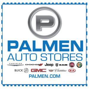palmen-new