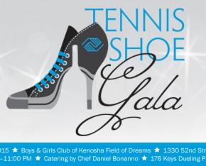 TennisShoe_blog