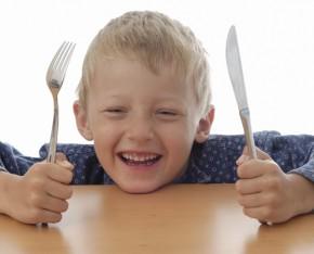Silverware needed for summer food program