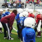BGCK-Football_blog