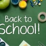 BGCK-BackToSchool