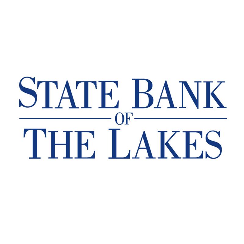 BGCK-StateBankOfLakes