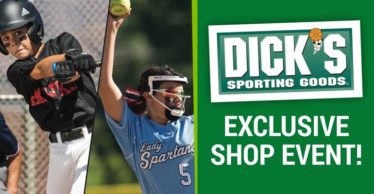 sport discount shop