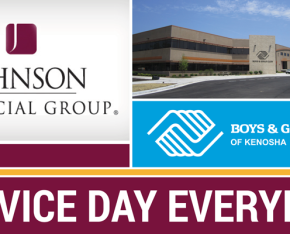 BGCK-JohnsonBank_Blog-header