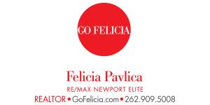 FeliciaPavlica