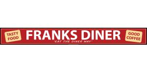 Franks_web