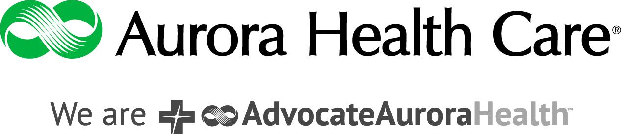 Aurora Health Care Color Horizontal_4C