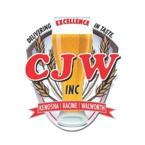CJW-400x400