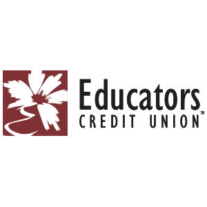 Educators_web-300x300