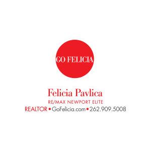 FeliciaPavlica-300x300