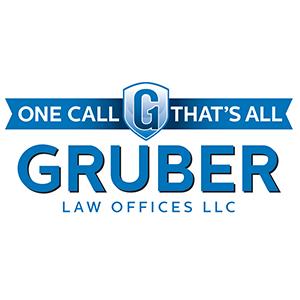 Gruber_web