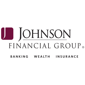 JohnsonFinancial_web