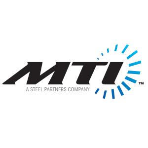 MTI_web