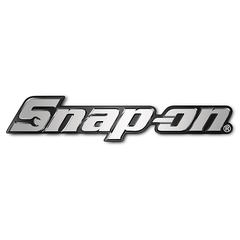 snapon_web